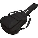 IBANEZ Acoustic Bass Gig Bags [IABB101] - Tas Gitar & Bass